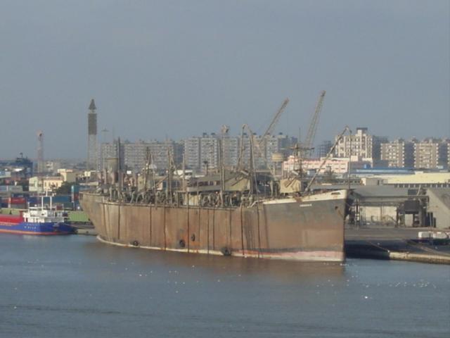 Port Said 1 JPG